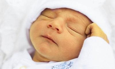 Жовтяниця у новонароджених: причини і наслідки