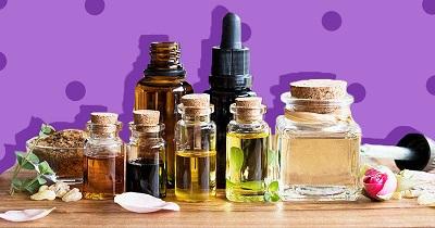 Масла, які підходять для всіх типів шкіри, і способи їх застосування