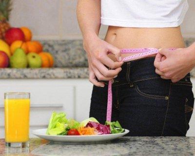 Як зменшити апетит і прискорити обмін речовин, слідуючи тільки 3 правилам