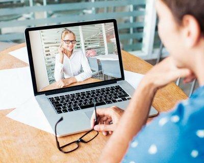 Психолог по Skype в психологическом центре Альтера