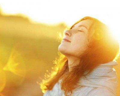 Чим небезпечний дефіцит сонця - розповідає експерт