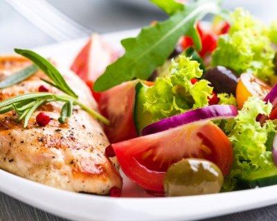 9 питань про правильну вечерю