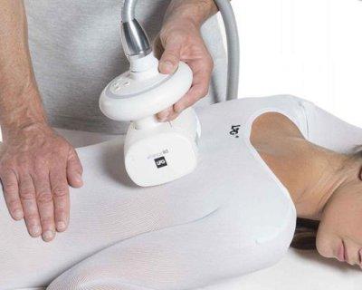 11 міфів про LPG масажі, які давно пора розвіяти