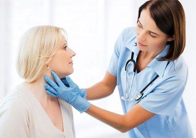10 запитань ендокринологу: про головні гормони, важливості сну і ПМС