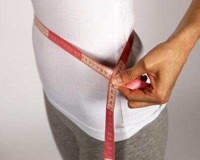 7 хвороб, при яких важко схуднути (але все-таки можна - розповідаємо, як)