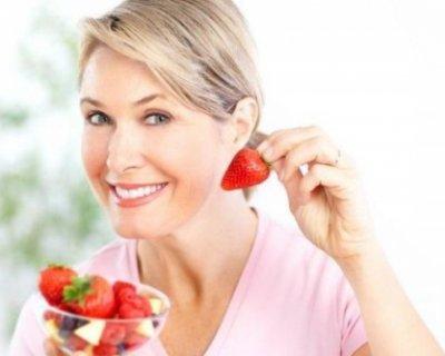 Як схуднути після 50 жінці: поради по харчуванню, спорту і способу життя