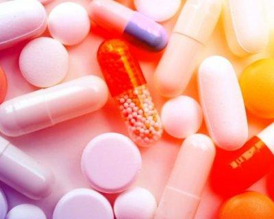 Не чекай користі: вітаміни, які ти вживаєш даремно