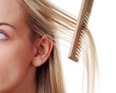 10 питань трихологу: про помилки у виборі шампуню, миття голови і застосуванні народних засобів