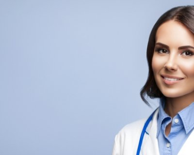10 запитань мамологу: все, що ти хотіла знати про здоров'я грудей, але боялася запитати
