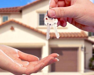 Від чого залежить швидкий продаж будинку